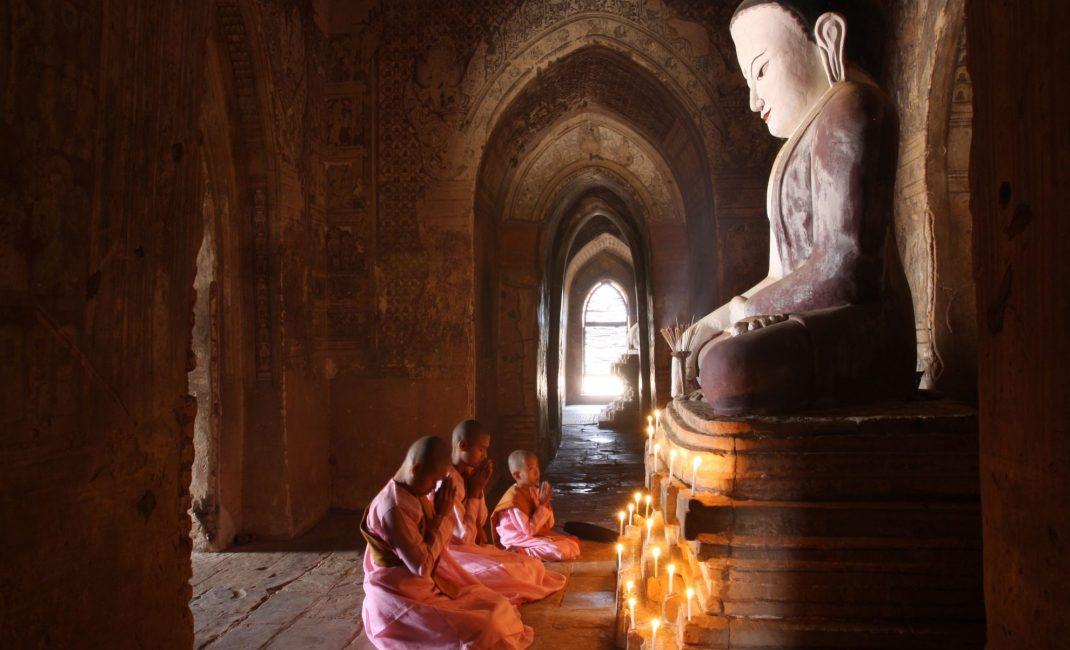 Bagan (193)