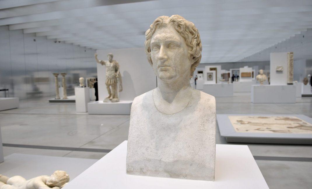 Louvre Lens 2