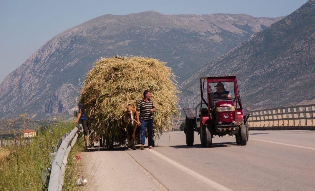 Reistips.Reisverhaal.Albanie.Erna-Declercq3