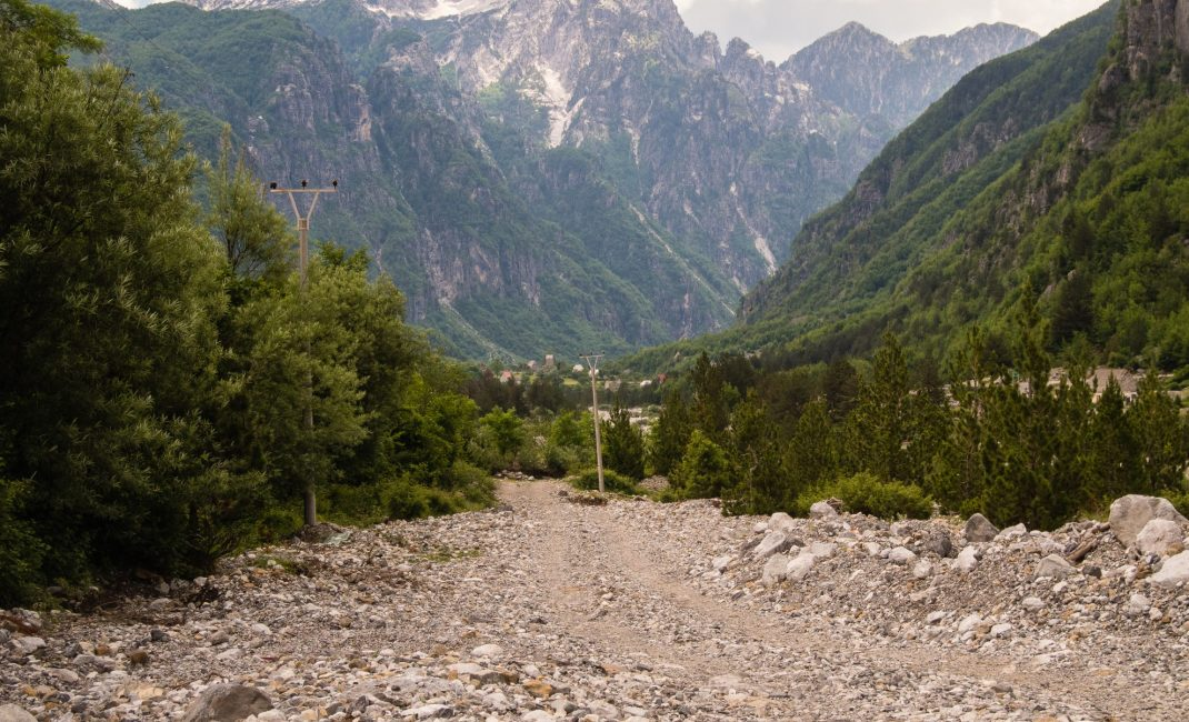 Reistips.Reisverhaal.Albanie.Erna-Declercq4