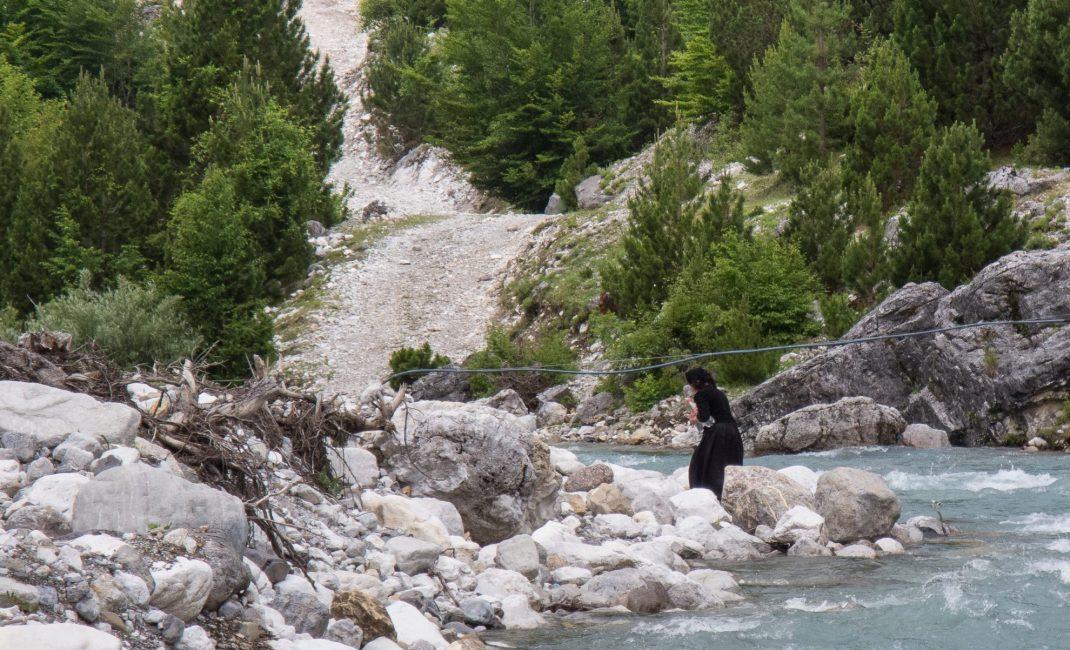 Reistips.Reisverhaal.Albanie.Erna-Declercq5