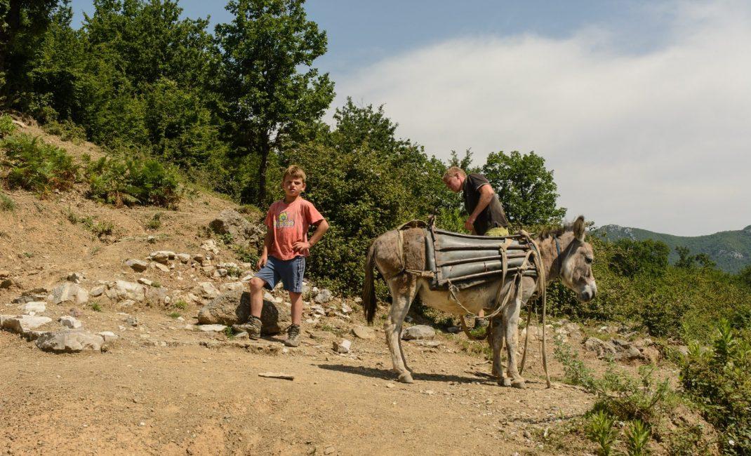 Reistips.Reisverhaal.Albanie.Erna-Declercq6