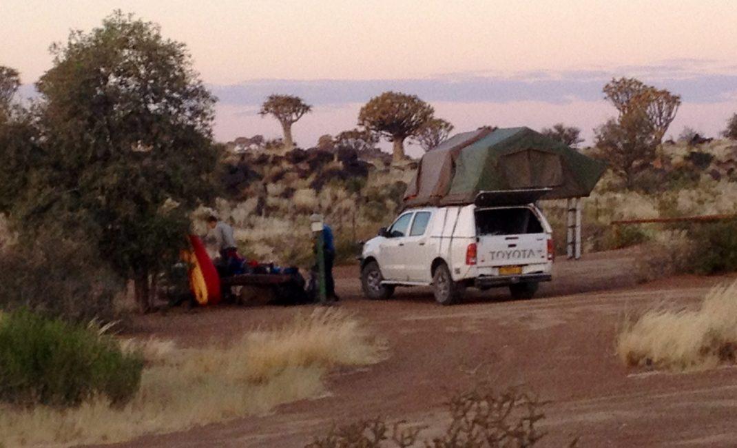 namibie_hires_01