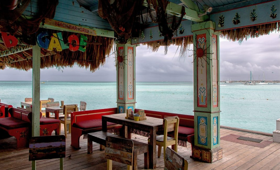 4-Aruba (3)