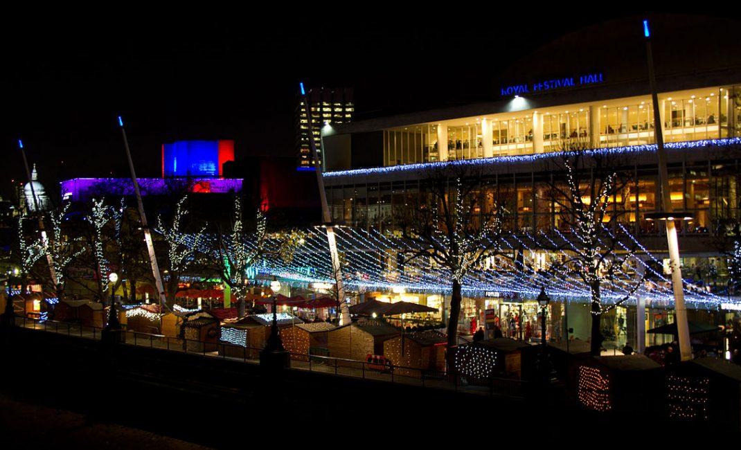 Tel Jij Al Ongeduldig Af Naar De Eerste Kerstmarkt Evenaar Tv