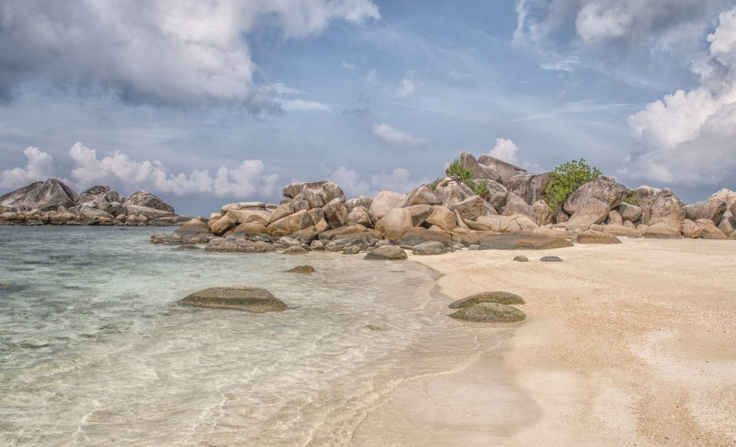 MAK_6c-perhentian island (2)