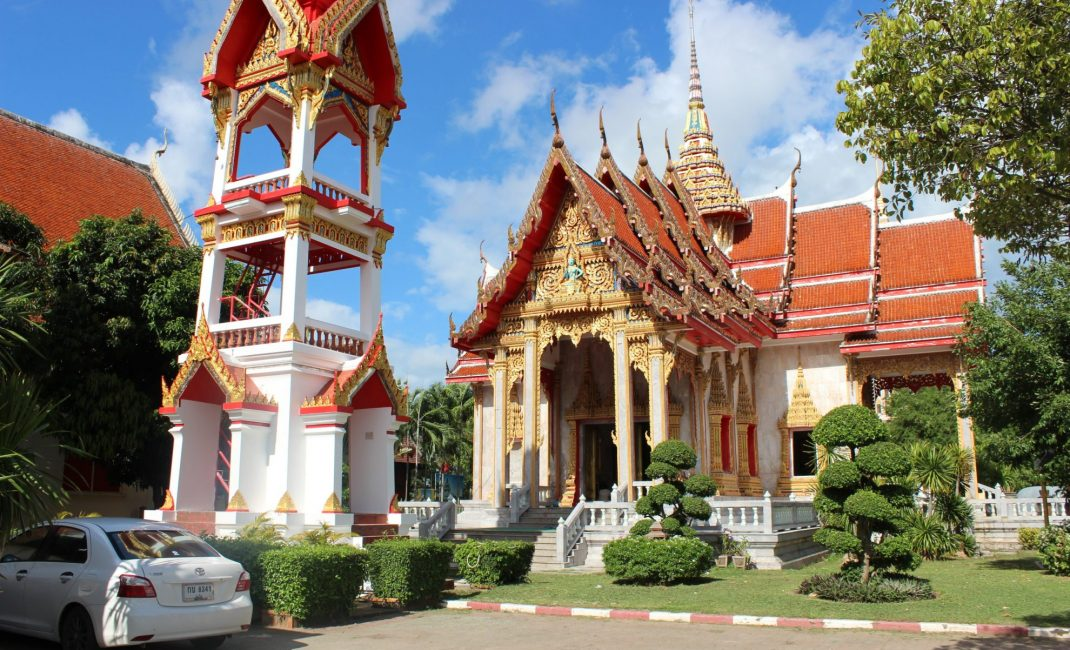 Phuket3