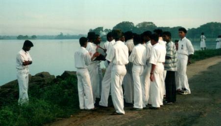 209197-Sri_Lankan_scenery_Sri_Lanka