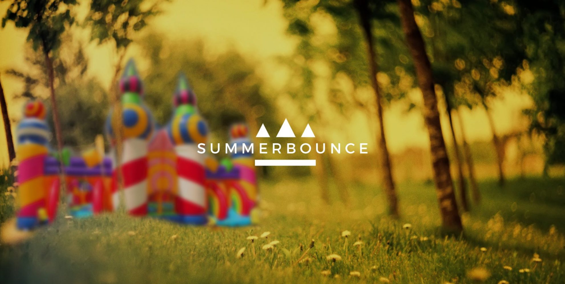 SummerBounce