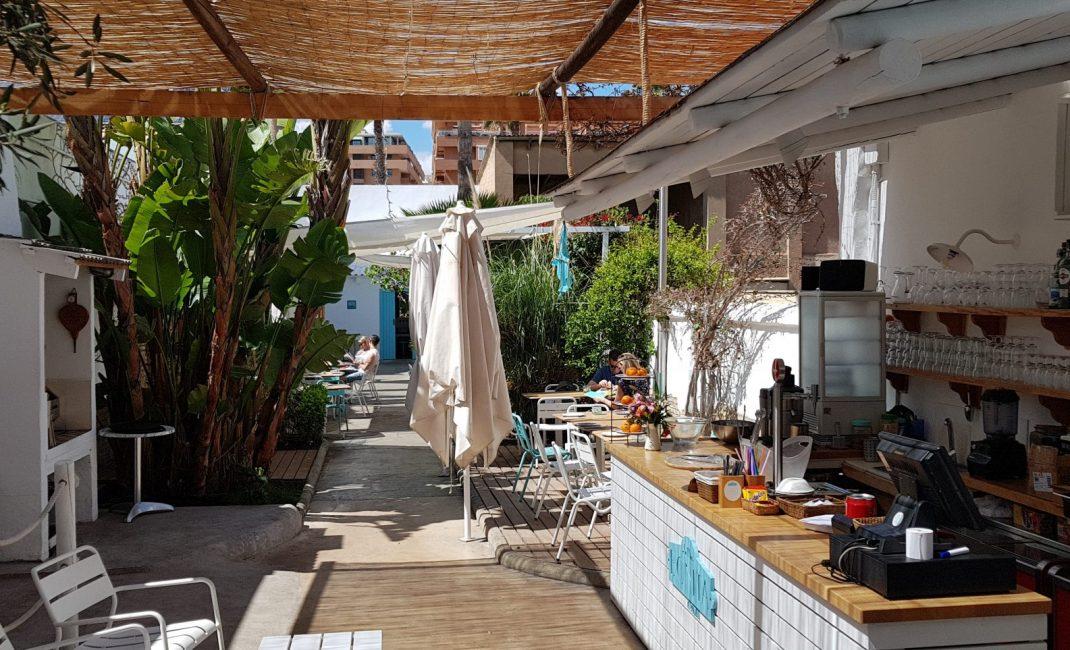 Einde Witte Keuken : Citytrip valencia evenaar.tv