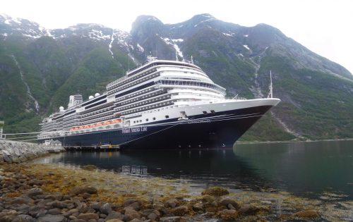 cruiseschip aansluiting verhaal excused dating show volledige afleveringen