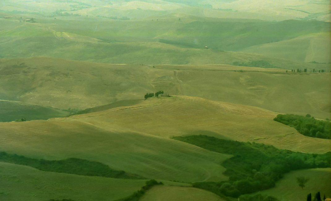 landschap2-2