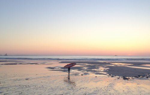 surfplekjes