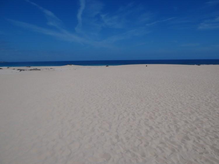 Fuerteventura foto 12