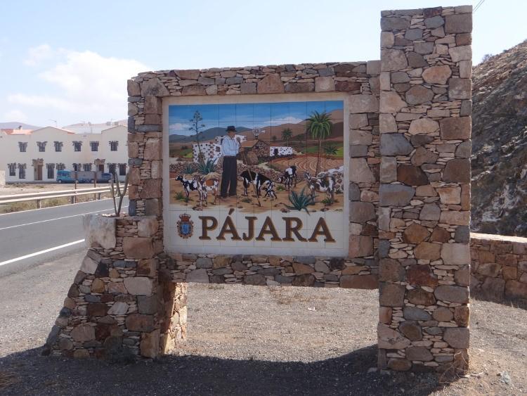 Fuerteventura foto 3