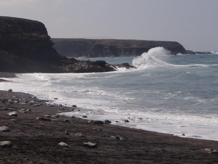 Fuerteventura foto 5