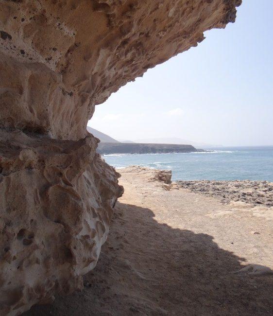 Fuerteventura foto 6