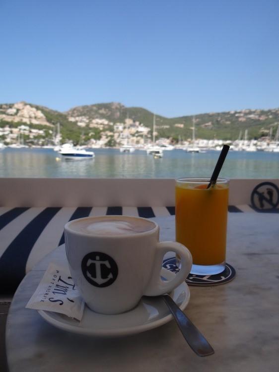 Mallorca en zijn parels in het Tramuntanagebergte foto 1
