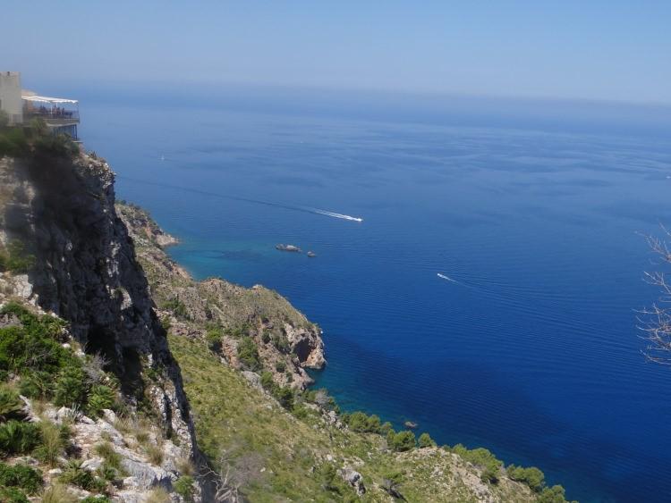 Mallorca en zijn parels in het Tramuntanagebergte foto 5
