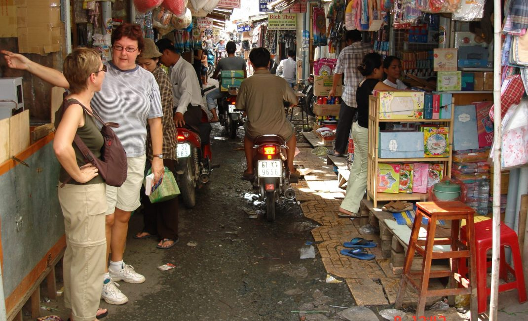 Vietnam 01 (11)