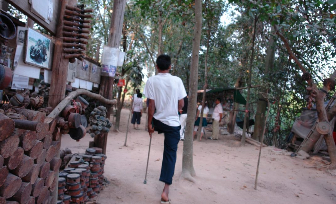 cambodja7