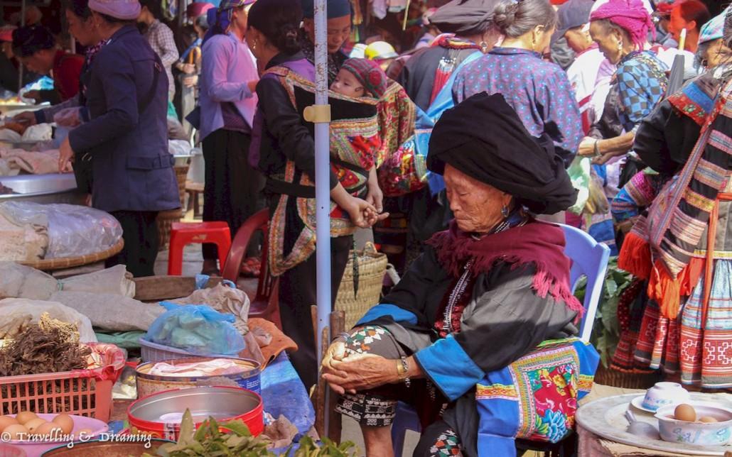 noord vietnam3