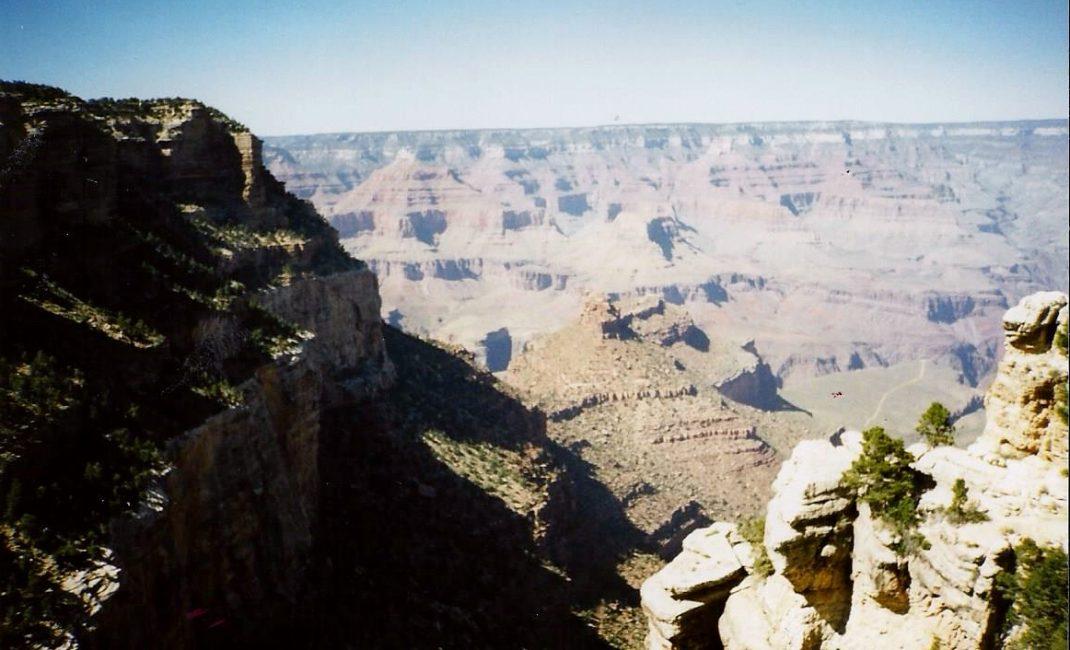 Canyon1 001