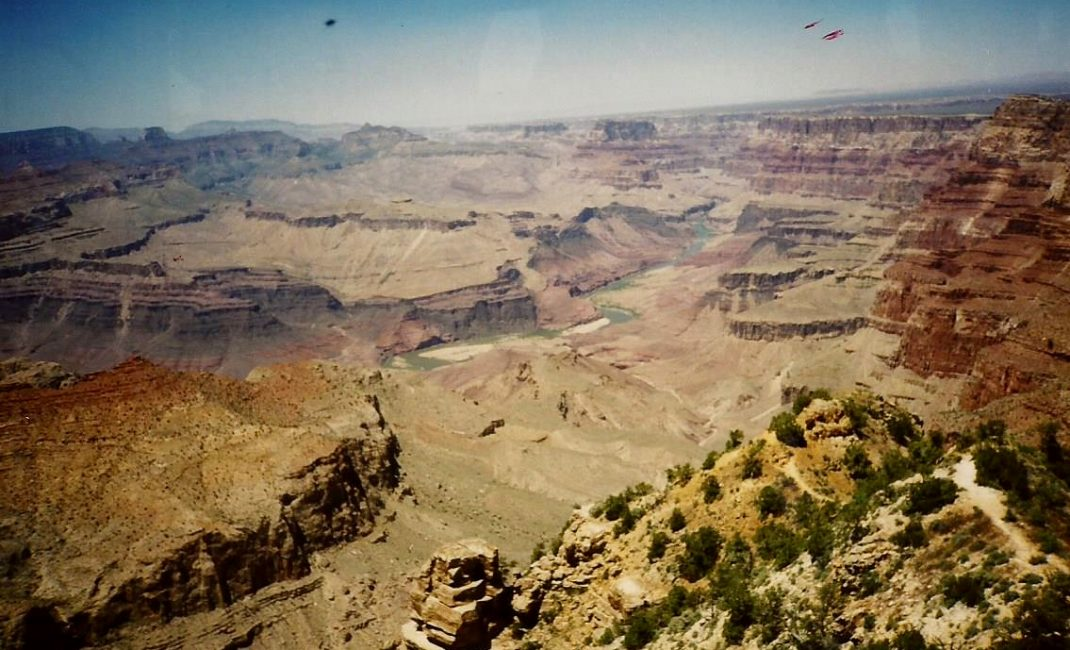 Canyon2 001