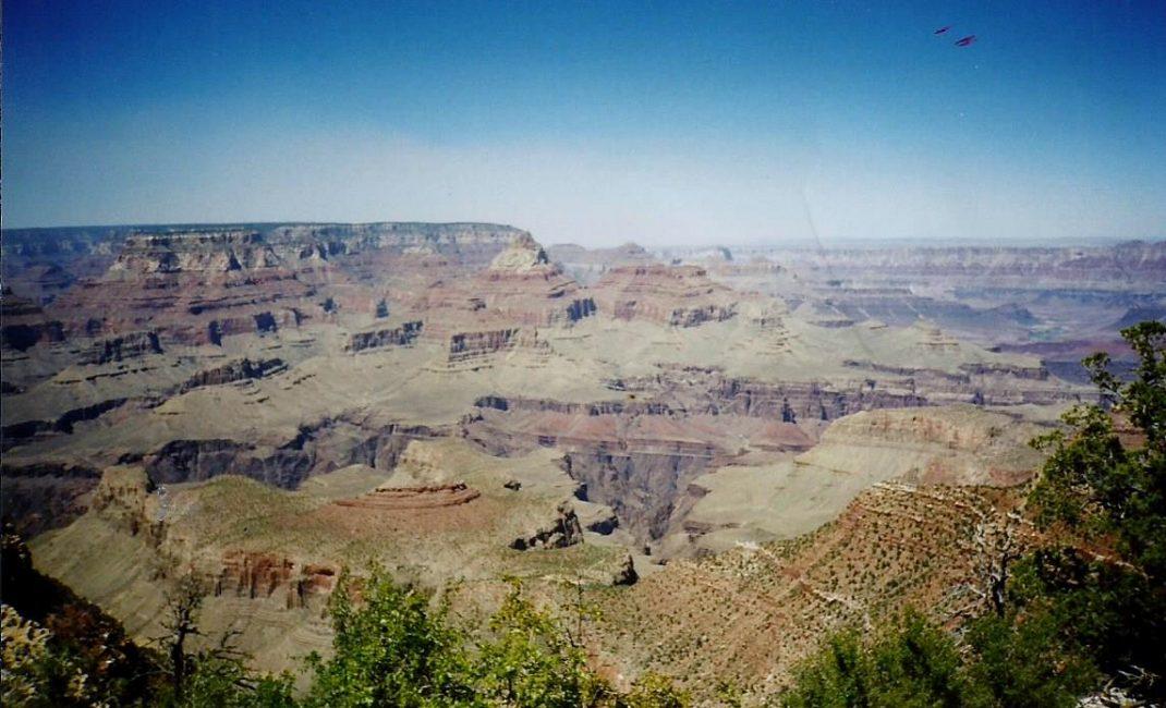 Canyon3 001
