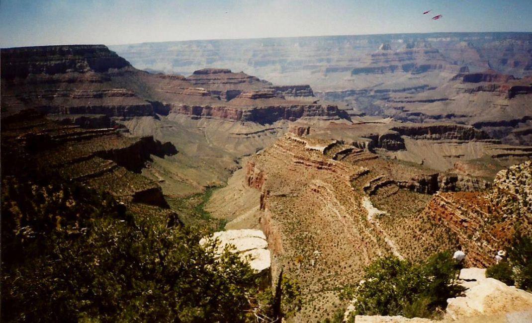 Canyon5 001