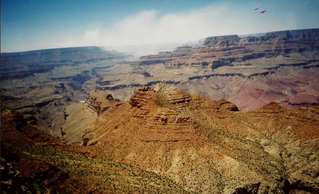 Canyon6 001
