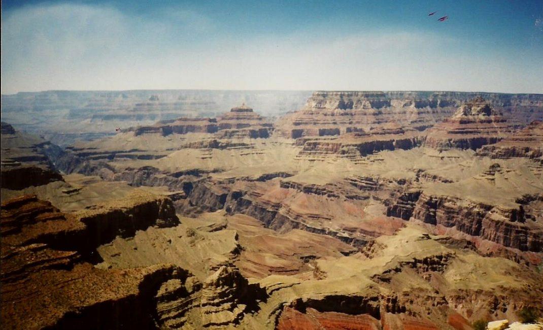 Canyon7 001