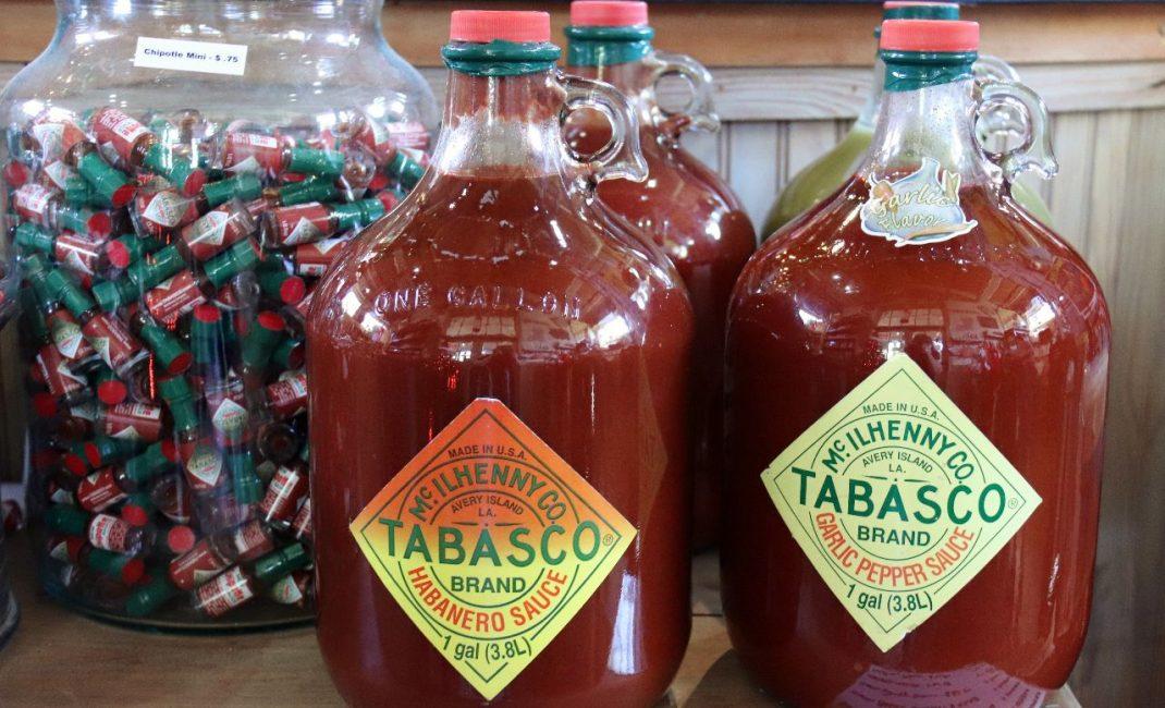 Tabasco6
