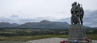 WW Memorial
