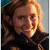 Profielfoto van Hanneke Van Camp
