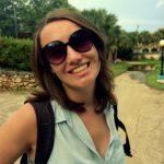 Profielfoto van Emily Van Campenhout
