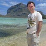 Profielfoto van Dominiek Druart
