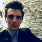 Profielfoto van Dimitri