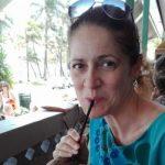 Profielfoto van NANCY