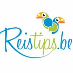 Profielfoto van Reistips app