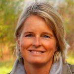 Profielfoto van Ingrid Smits
